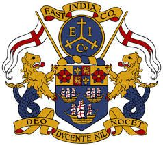 east india company - Google Search