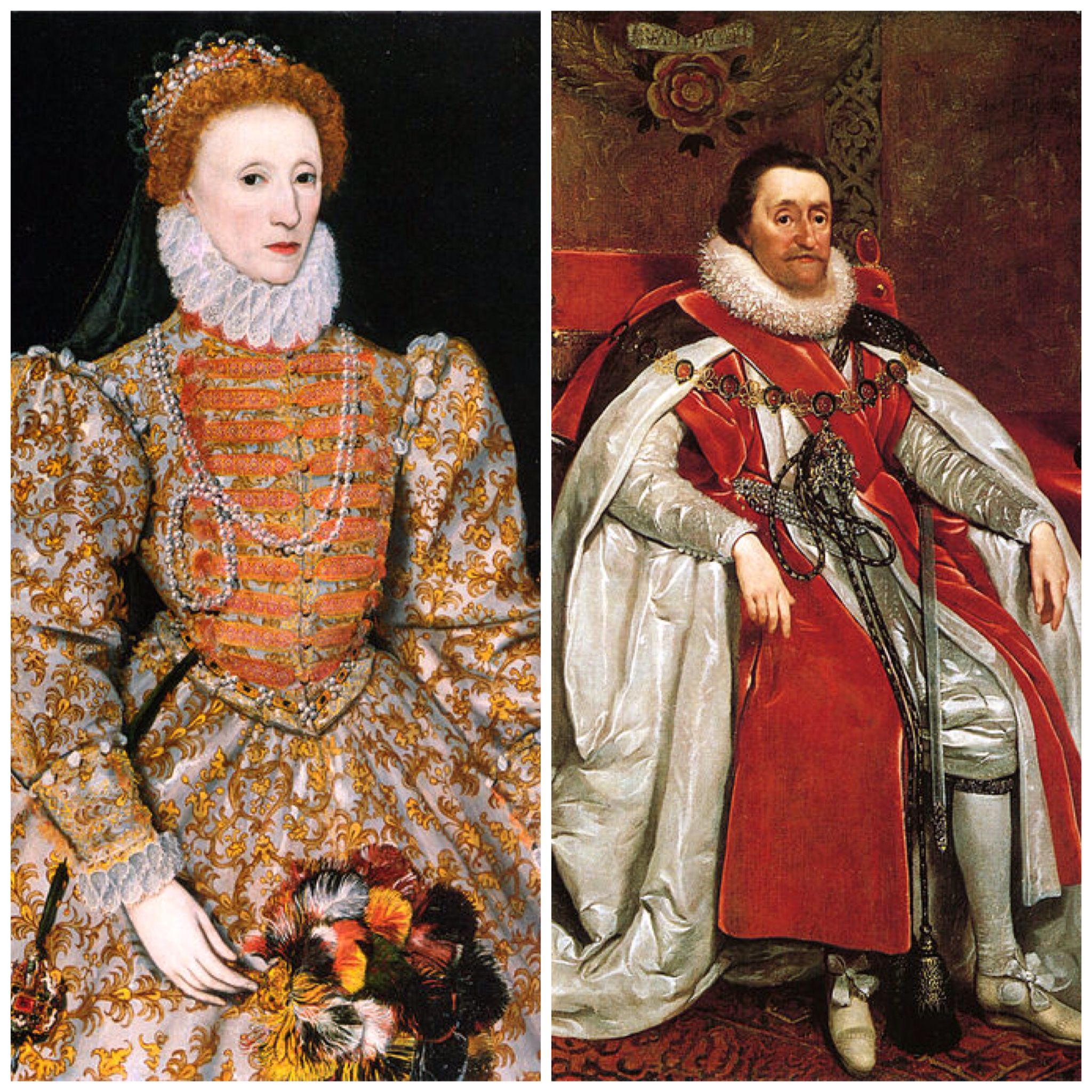 Elizabeth Ii Biography
