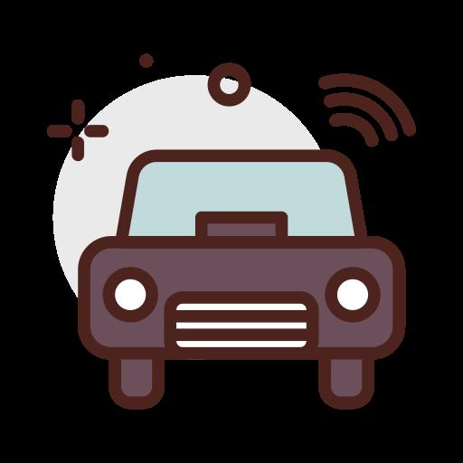 Uber Free Vector Icons Designed By Darius Dan Vector Free Vector Icon Design Free Icons