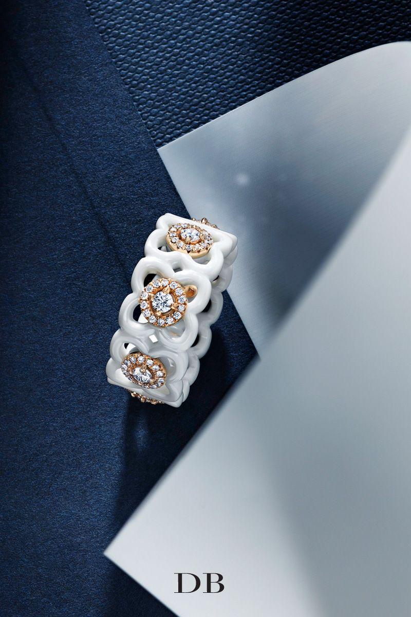 Jewelry Photography, Life Photography, Fashion Photography, Christmas Gift  Guide, Christmas Gifts, Jewellery Display, Luxury Jewelry, Stone Jewelry,  ...