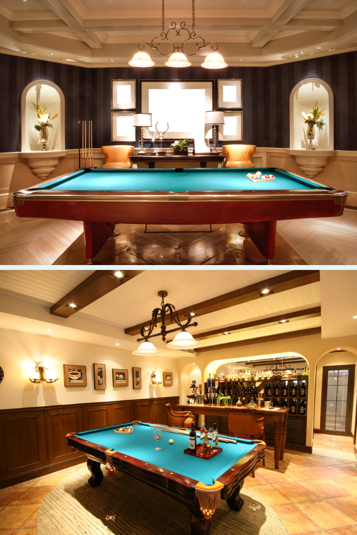 Pool Table Lighting Billiard Table Light Hanging Pool Table