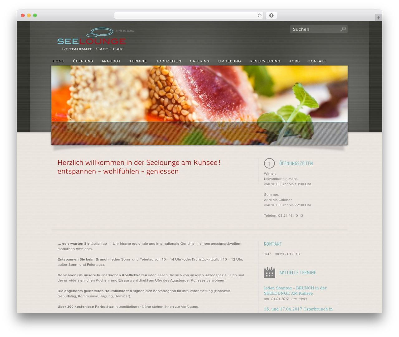 Internationale Kaffeespezialitäten Legourmet Best Restaurant Wordpress Theme Seelounge Kuhsee De