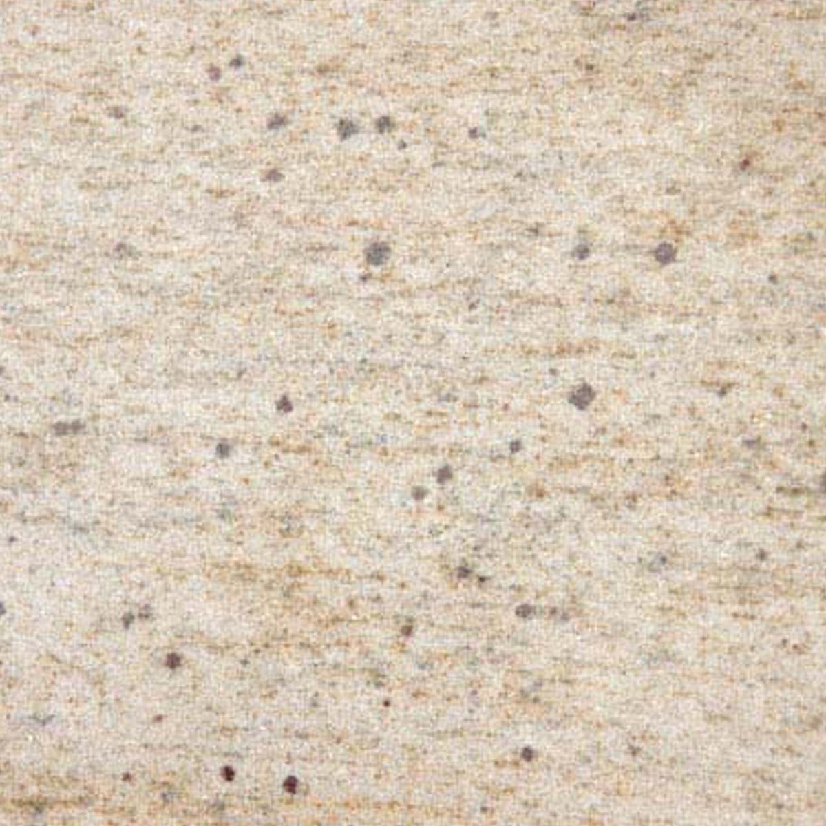 Kashmir Gold Granite Kitchen Kashmir Gold Granite Tile Slabs Prefabricated Countertops