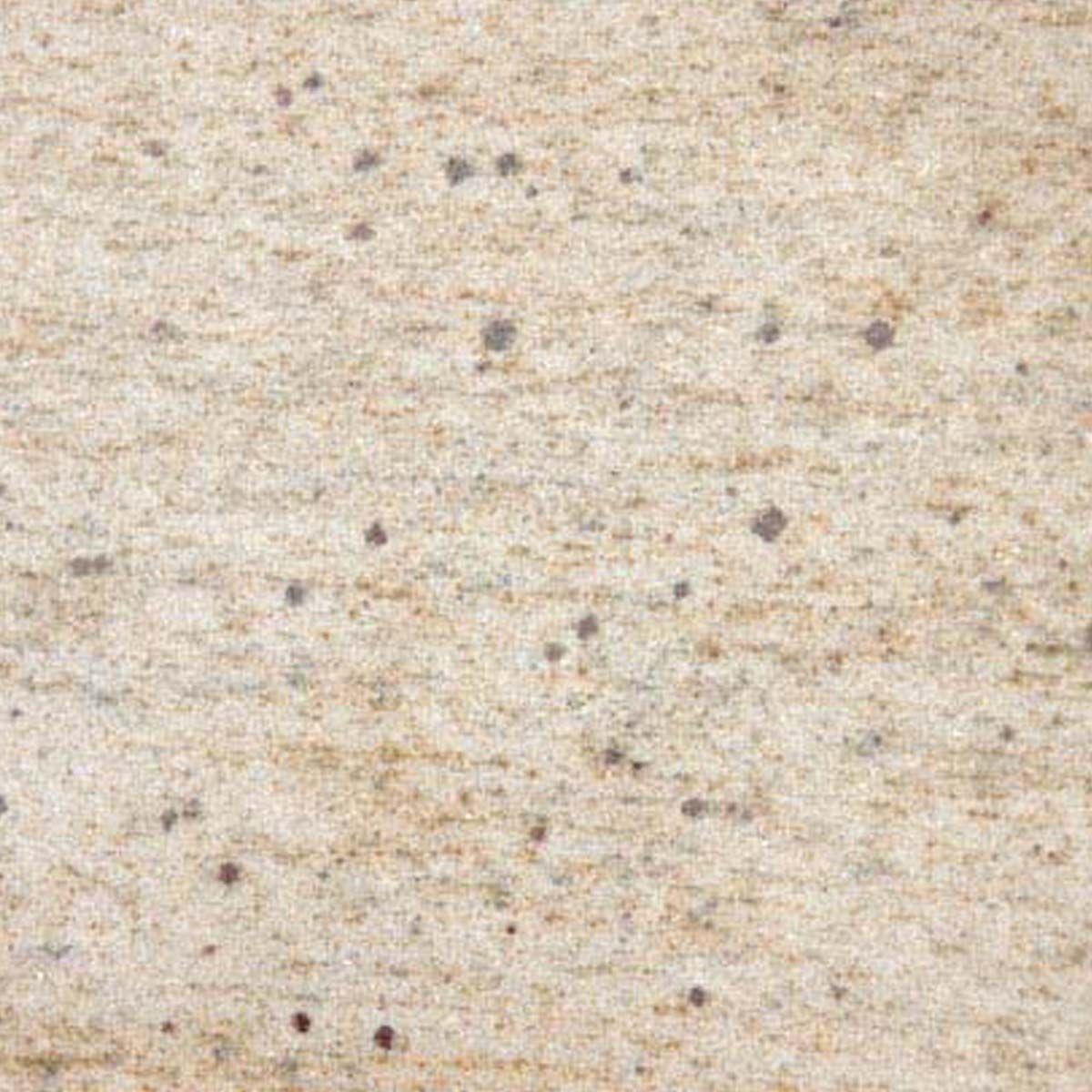 Kashmir Gold Granite Tile, Slabs U0026 Prefabricated Countertops