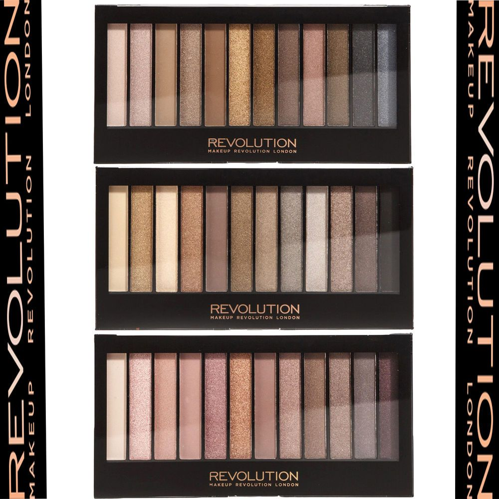 Image result for natural neutrals (With images) Makeup