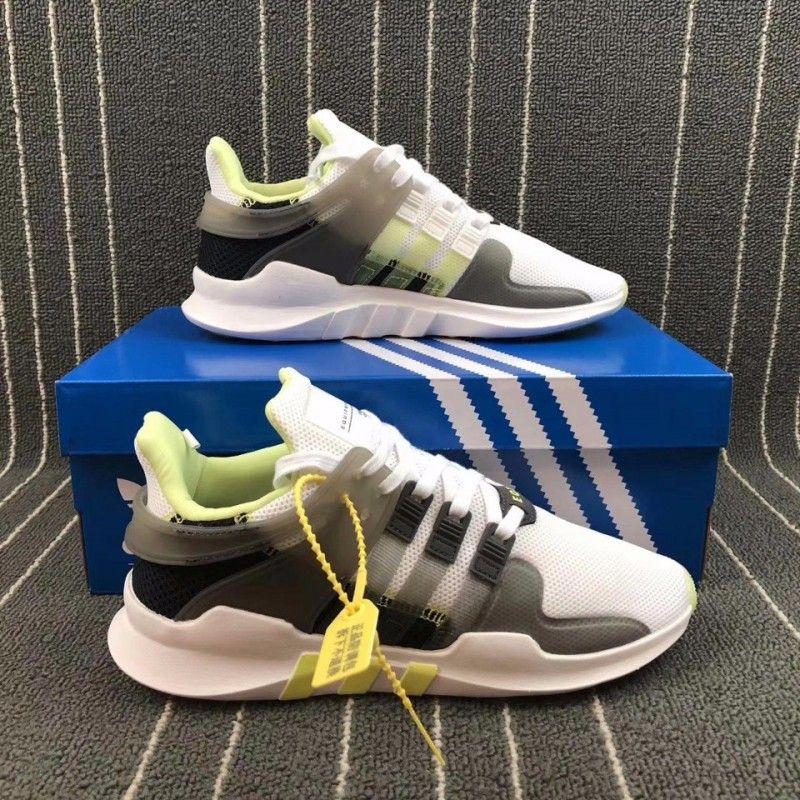 Adidas Eqt Trainers Womens,Mens Adidas