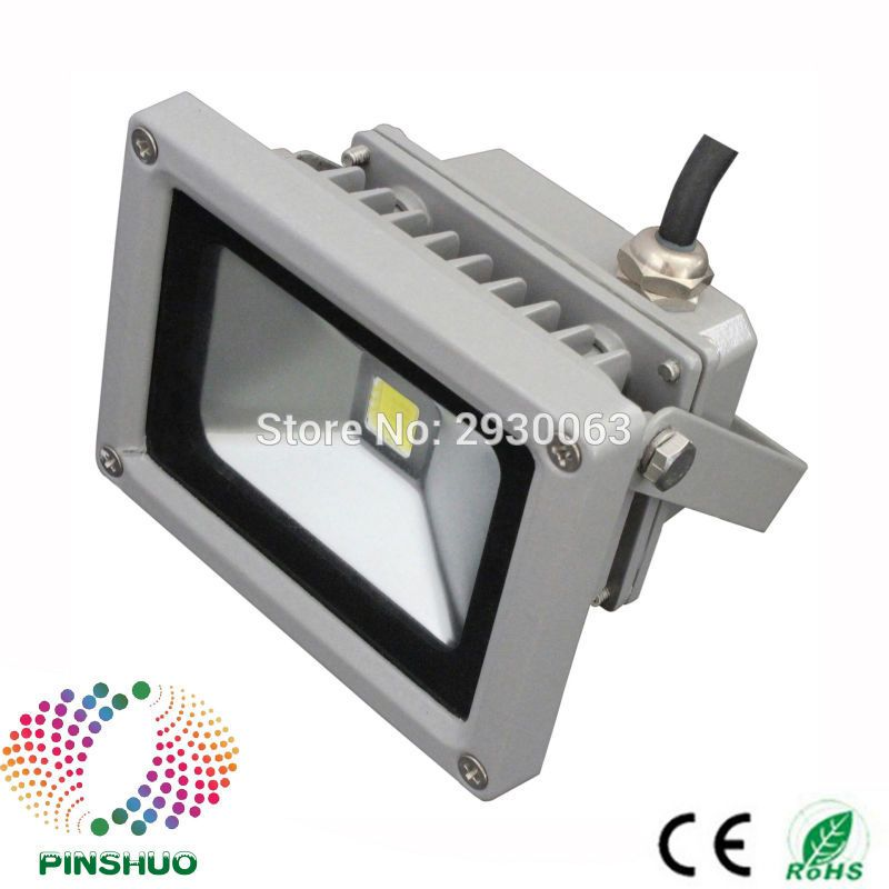 Dc12v 24v 3 Years Warranty 10w 20w 30w 50w Led Flood Light 12v Led Floodlight Outdoor Tunnel Spotlight Bulb Led Flood Led Flood Lights Flood Lights