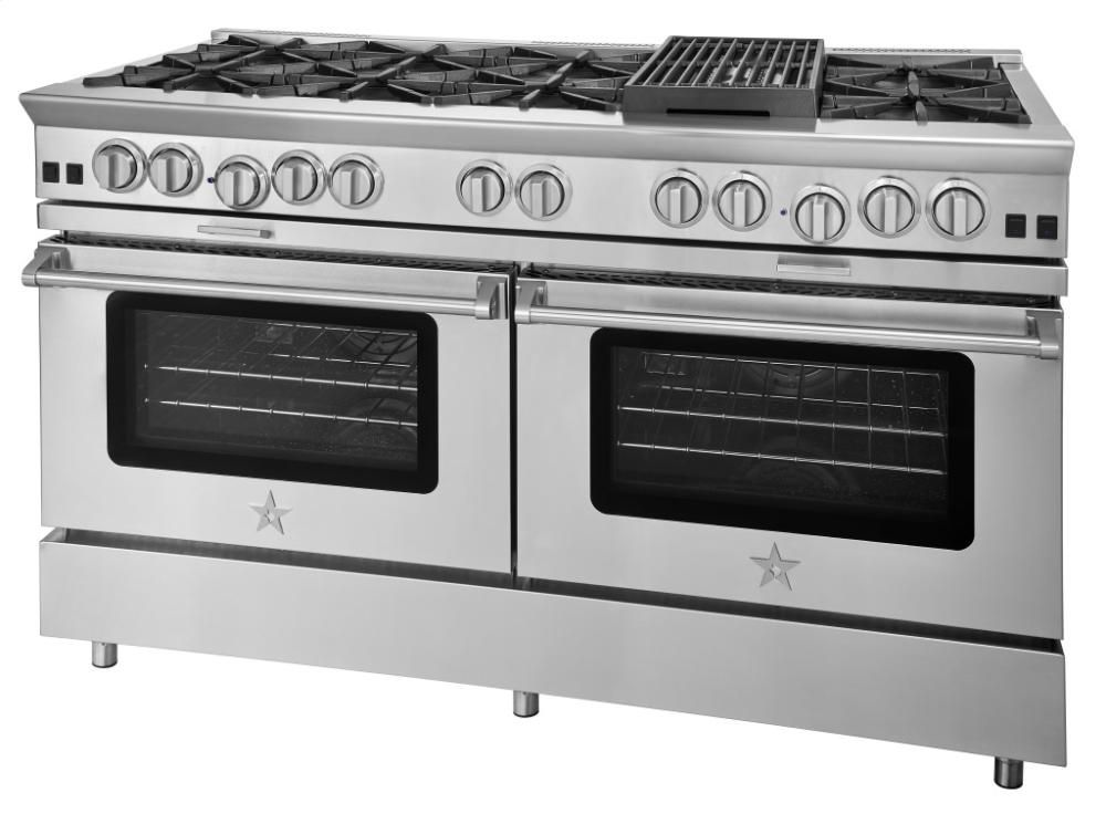 Best 60 Inch Professional Ranges Reviews Ratings Prices Commercial Style Kitchen Commercial Kitchen Appliances Commercial Kitchen