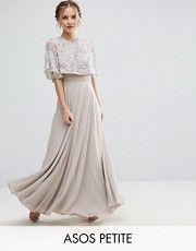 Kleidung Für Besondere Für Kleidung AnlässeAbendkleideramp; Kleidung Für Besondere Besondere Besondere AnlässeAbendkleideramp; Kleidung AnlässeAbendkleideramp; AnlässeAbendkleideramp; vOm8n0yNw