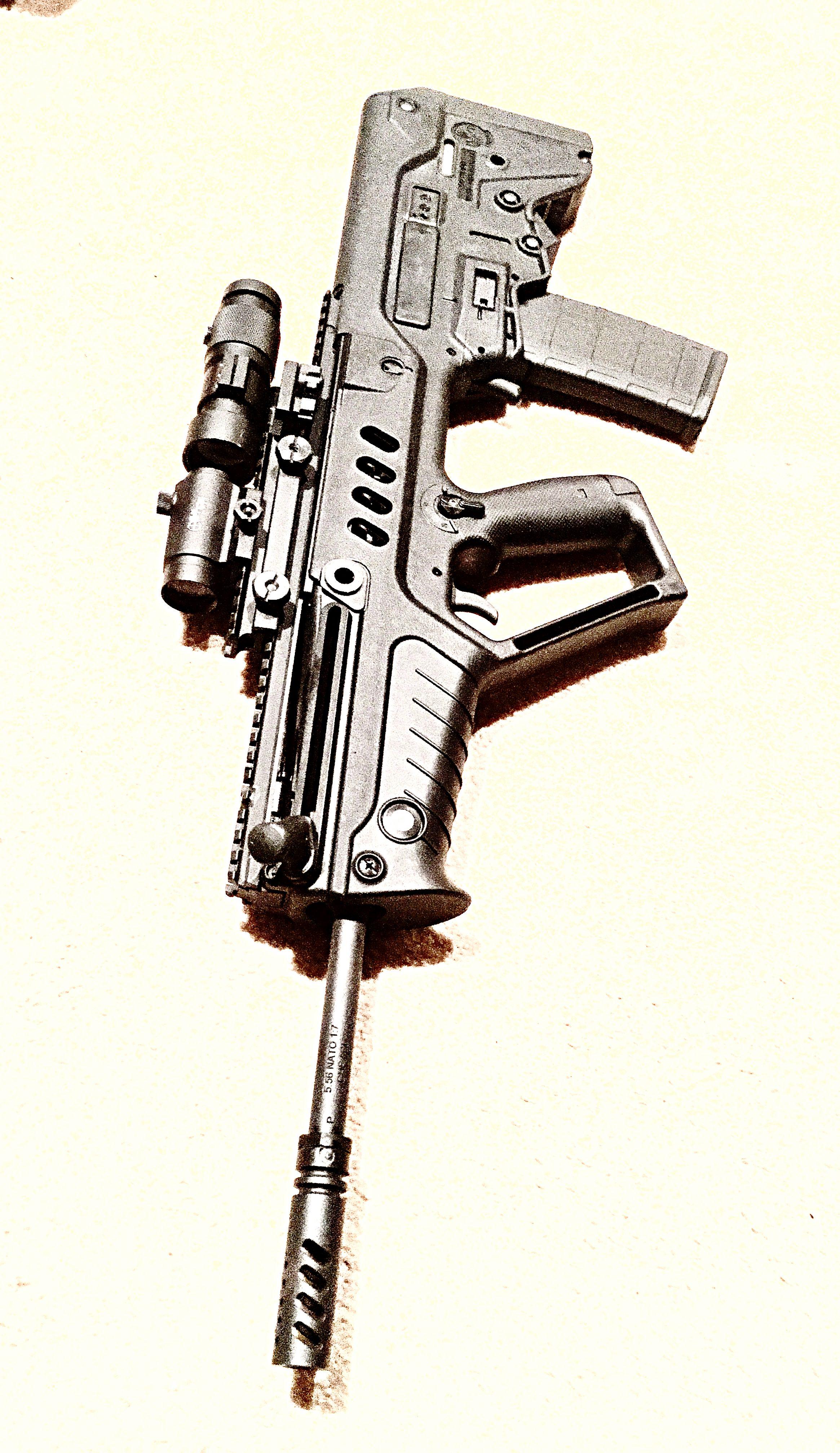 Pin by Rob on Guns Guns
