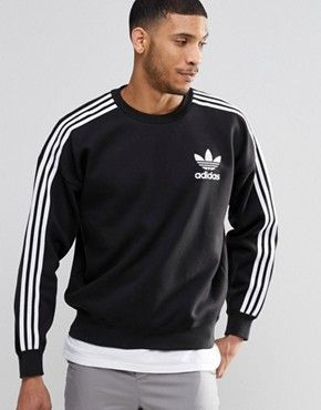 low priced 49d64 d26aa Mens Adidas Originals  Adidas Shoes  Clothes  ASOS
