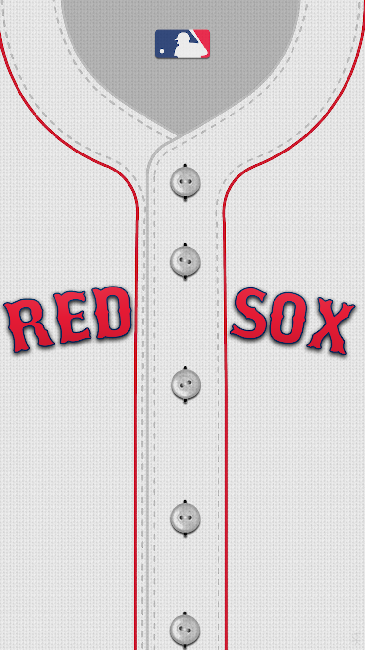 boston-red-sox-home-png.579158 750×1,334 pixels | Sports | Pinterest ...