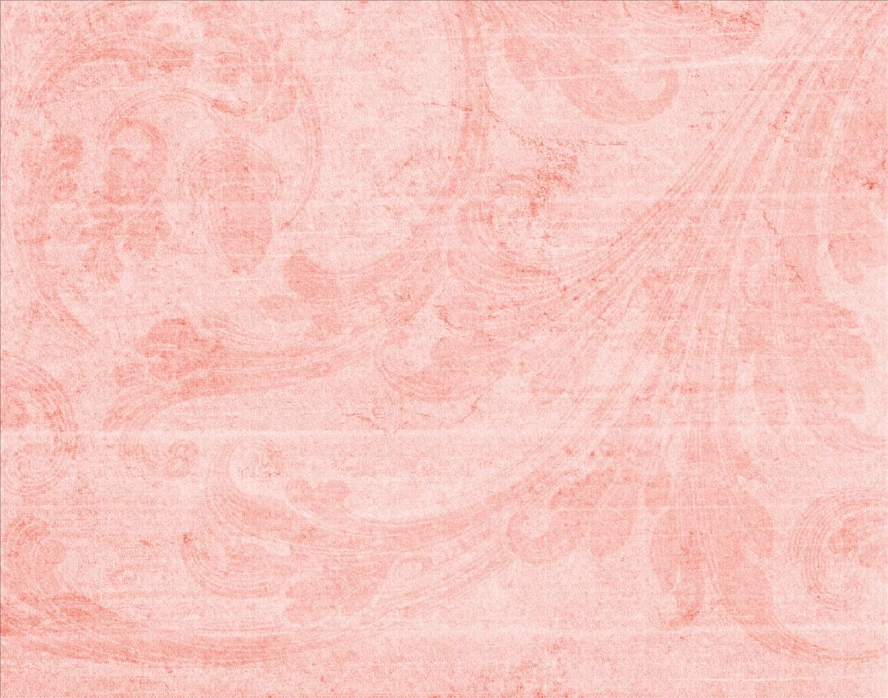 free powerpoint backgrounds peachy pink free ppt backgrounds for