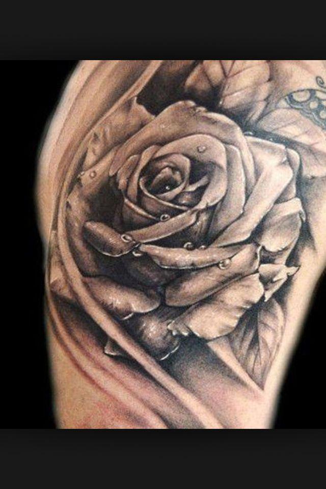 38++ Goutte d eau tatouage trends