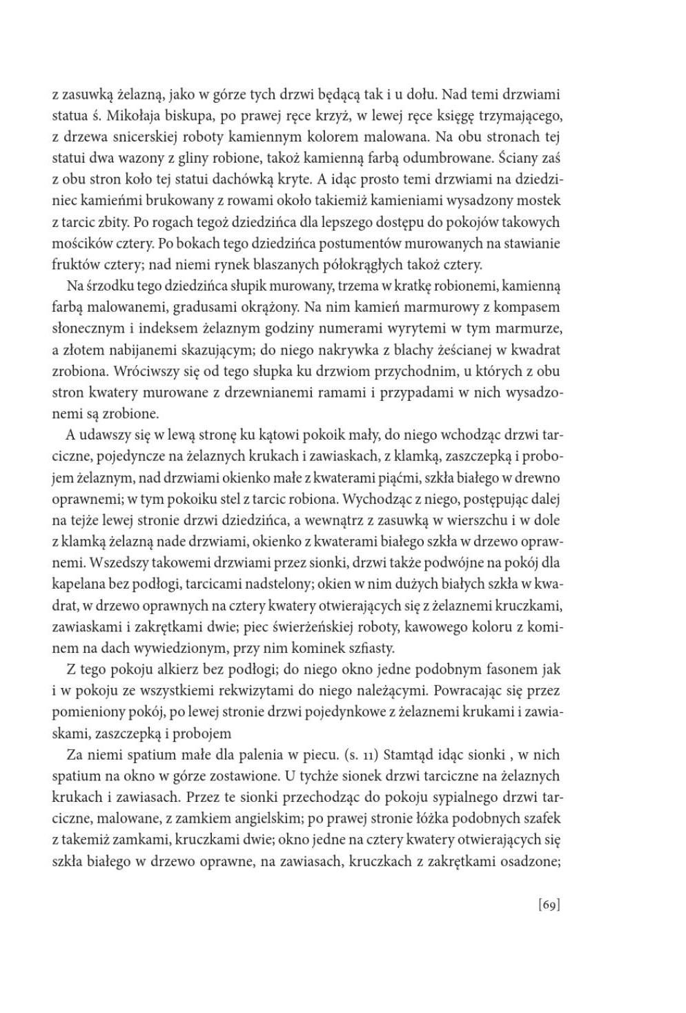 #ClippedOnIssuu from Alba, Tadeusz Bernatowicz