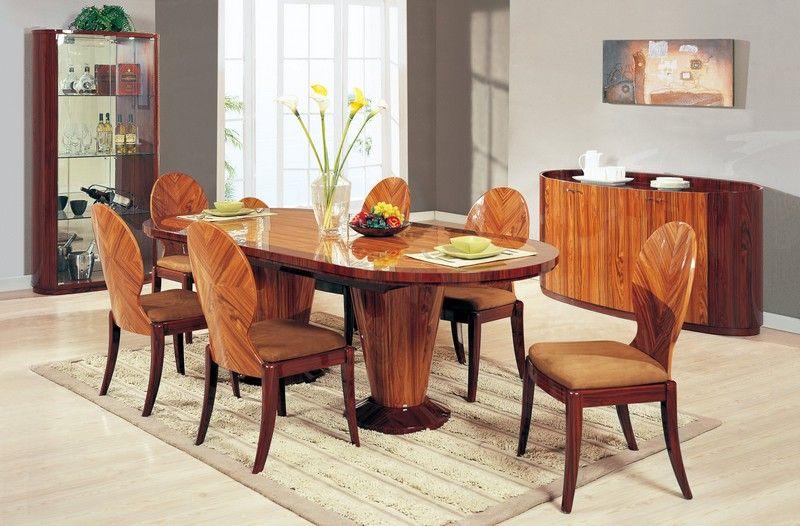 Global Furniture Dining Room Sets Gl D92 Dt S