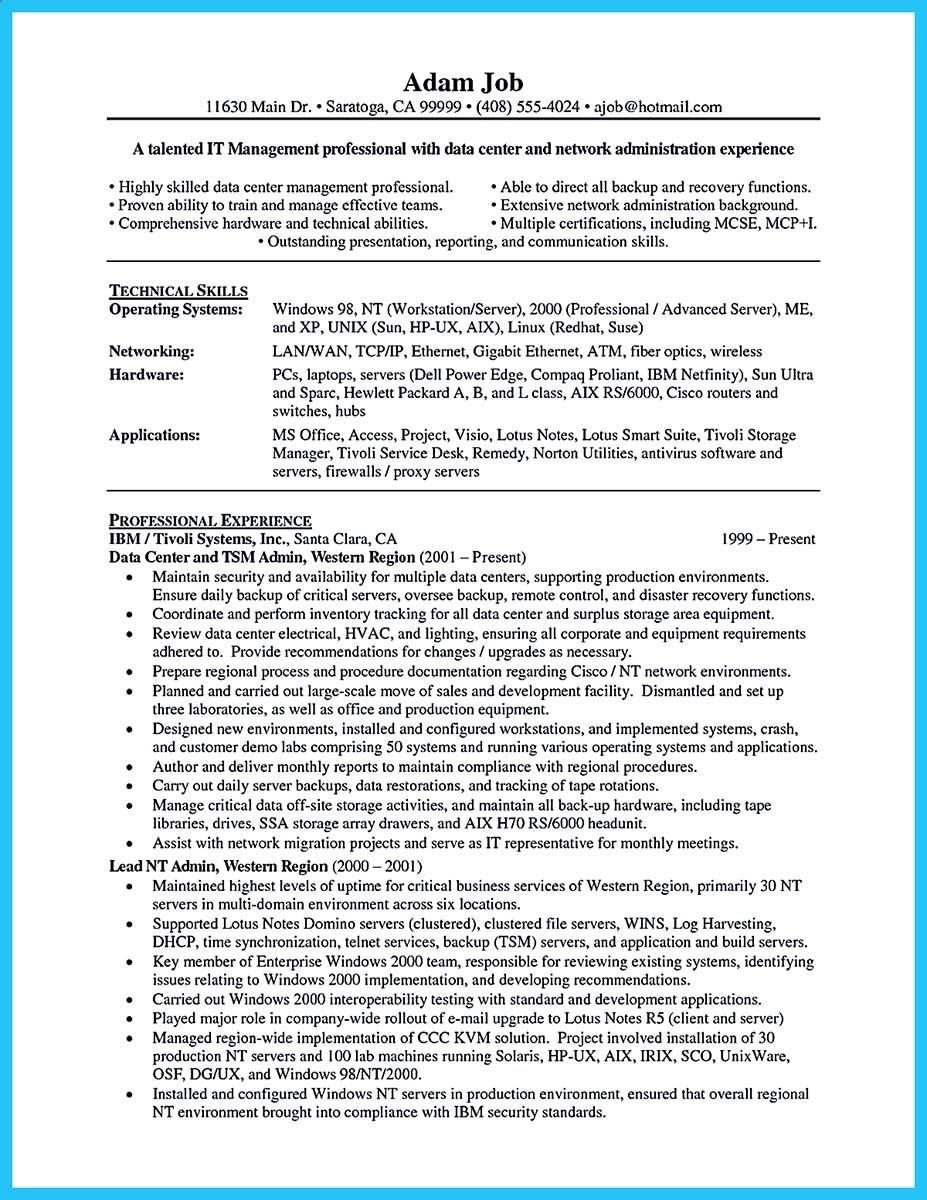 awesome perfect data entry resume samples to get hired write