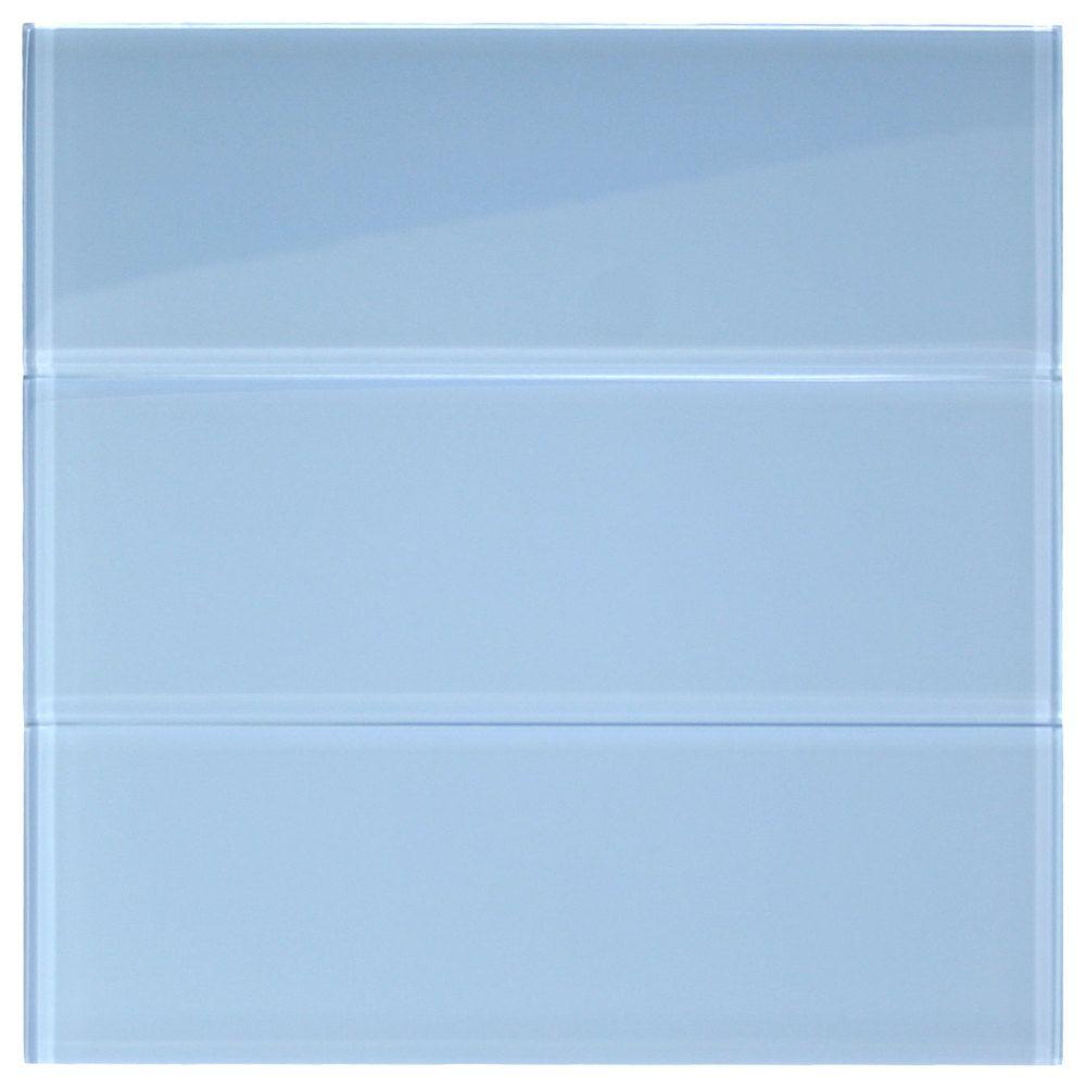 Sky Glass 4\