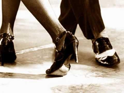 Gotan Project Tango - Santa Maria de Buenos Aires (Del Buen Ayre) - YouTube