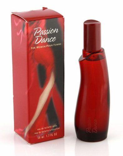 0daa24a47 perfume passion dance para mujer 50ml spray - avon | de todo un poco ...
