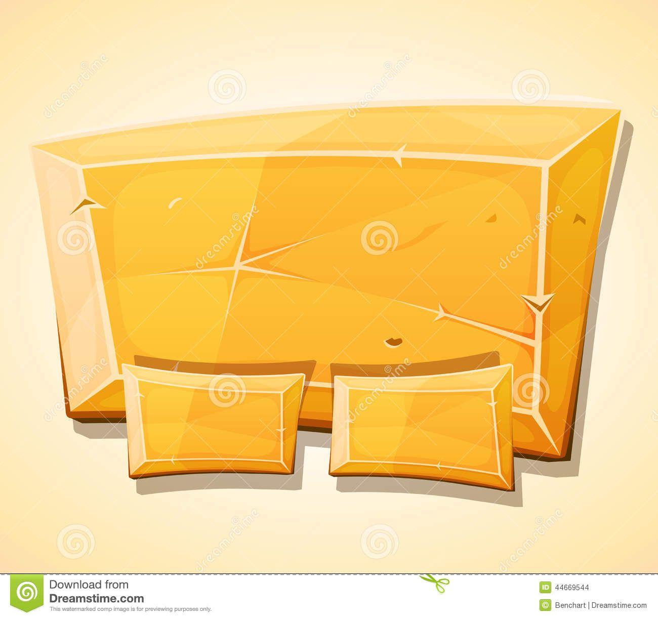 Imagini Pentru Gold Rocks Vector  Game Graphics