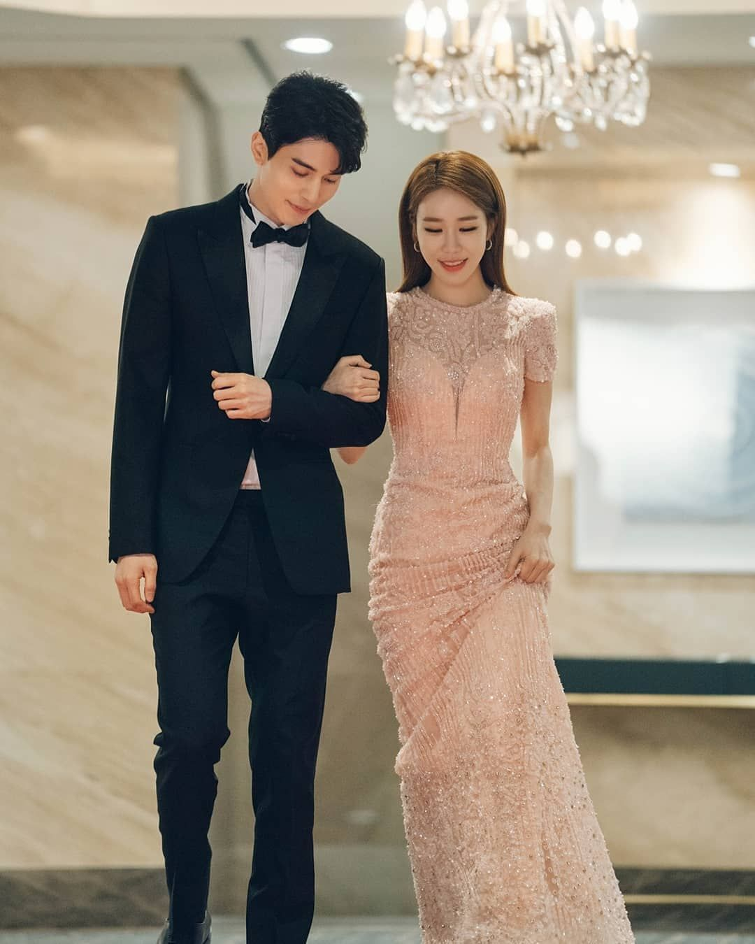 Pin by CandyQueen_20 on #Drama in 2019 | Lee dong wook, Lee