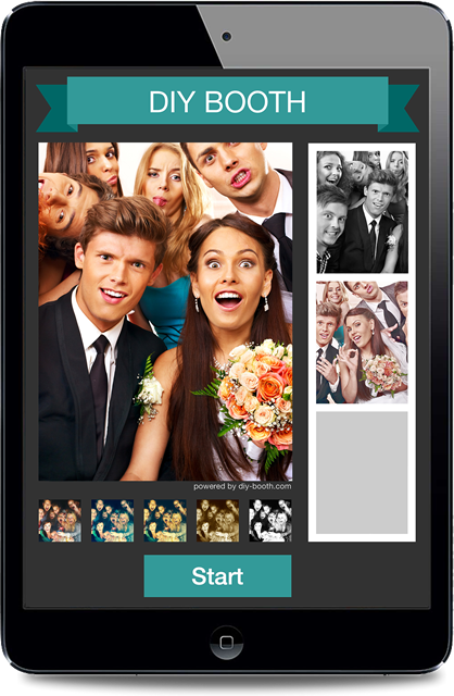 Diy booth build your own photo booth app for ipad i do 3 diy booth build your own photo booth app for ipad solutioingenieria Choice Image