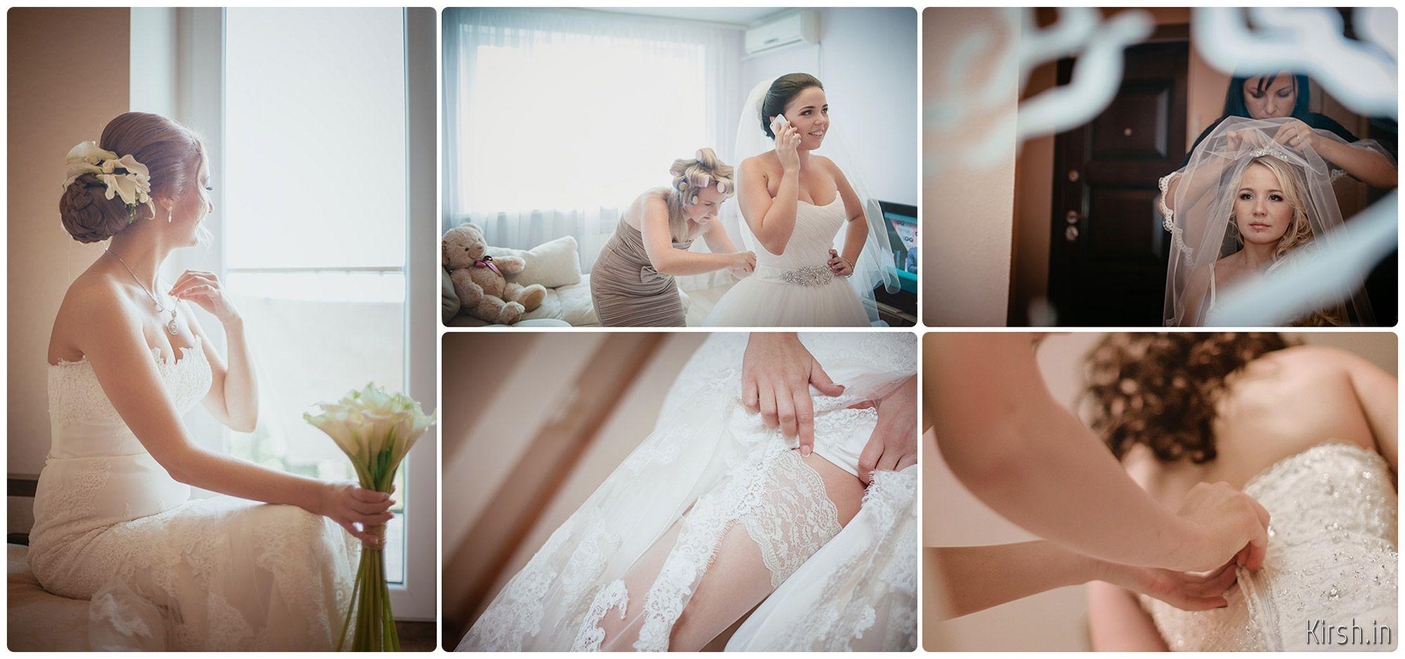 как позировать перед свадебным фотографом фото алекно прошлом известный
