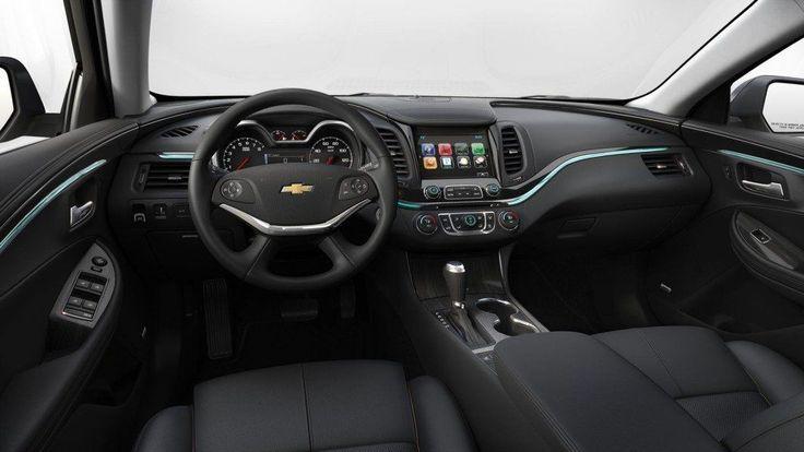 Classic Cars Chevrolet In 2020 Chevrolet Impala Chevy Impala
