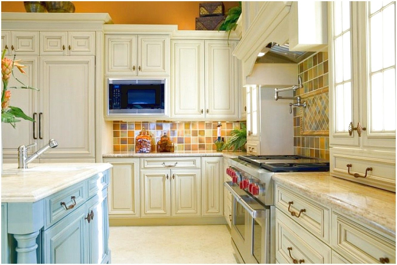 Best Awesome How To Resurface Kitchen Cabinet Doors Dengan Gambar 640 x 480