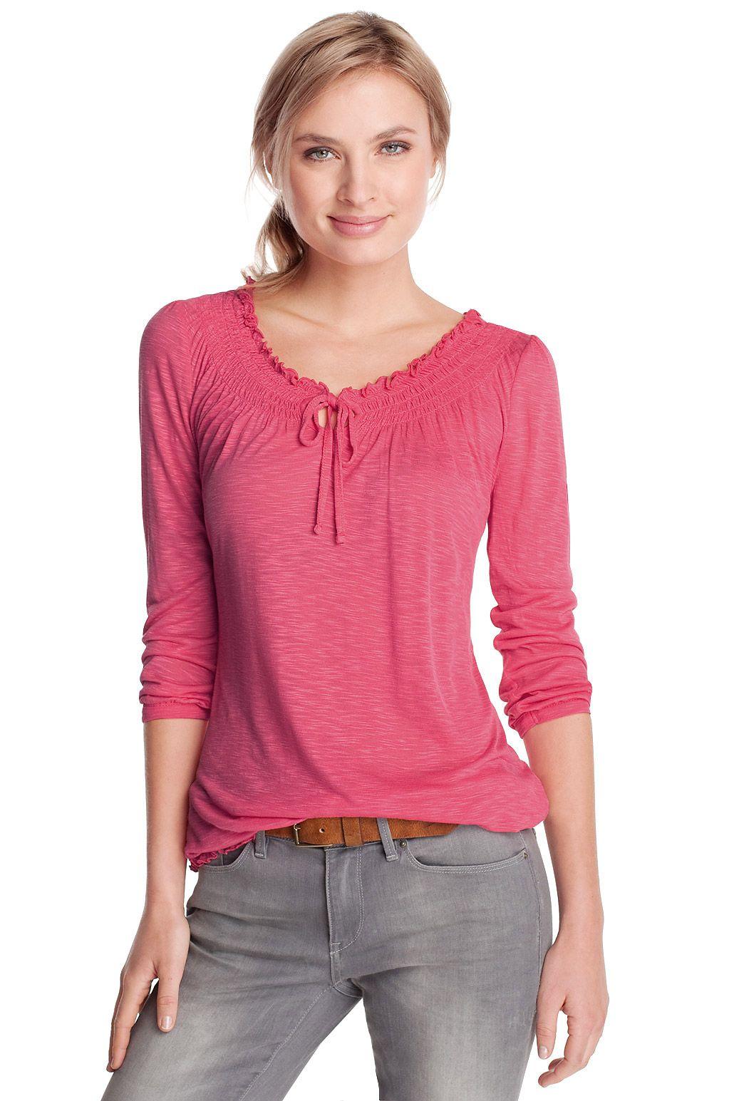 basic kleding online
