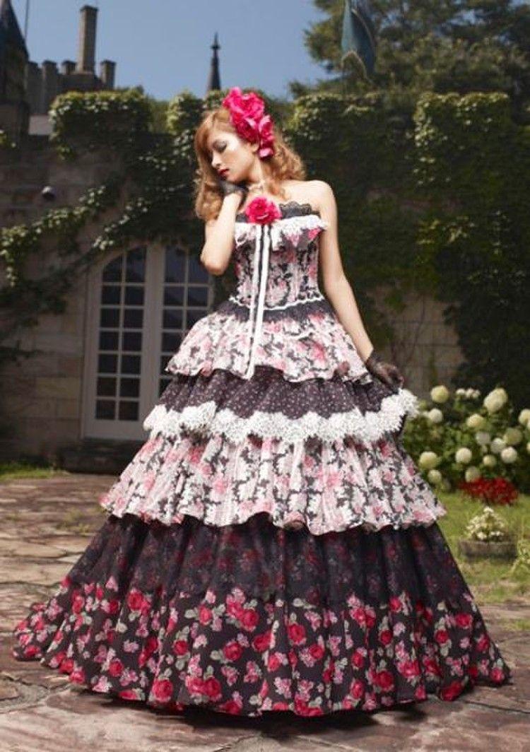 aa14ce6c21688 ウェディングドレス