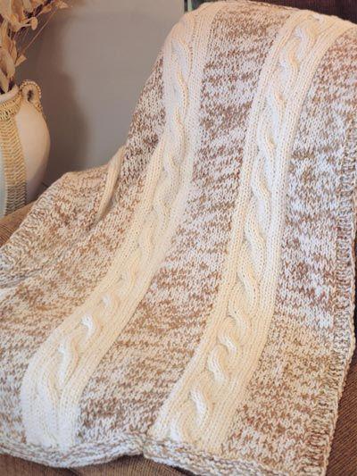 Tot Tricot Punto Pinterest Knit Crochet Crochet And Craft