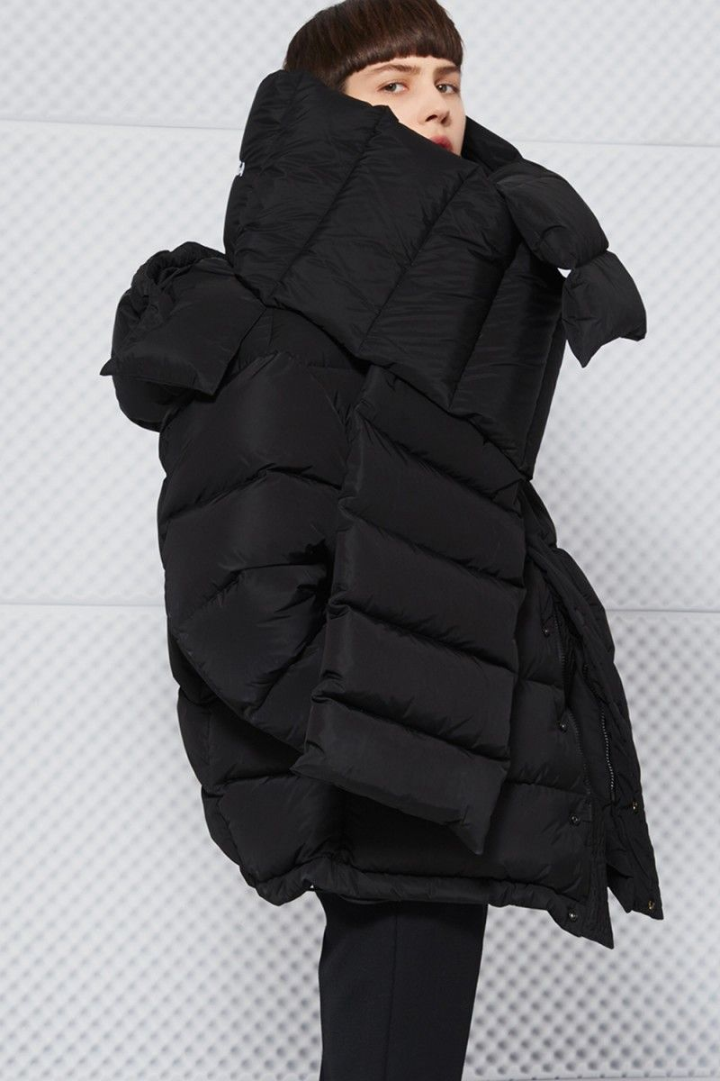 The Most Hyped Balenciaga Jackets Are Now Finally ...