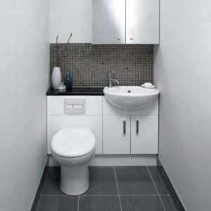 space saving toilet and sink combo google search