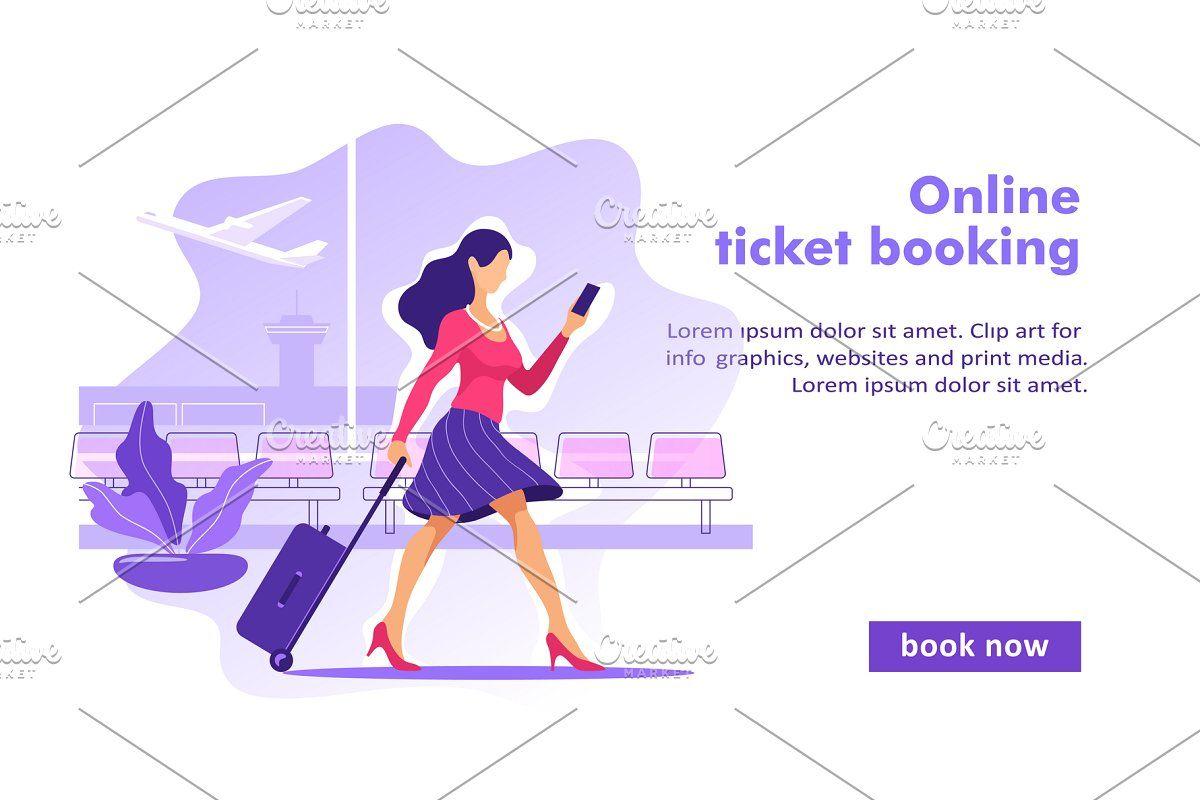 Flight Tickets Online Booking Online Tickets Flight Ticket Online Booking