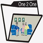 One 2 One Priority Services.