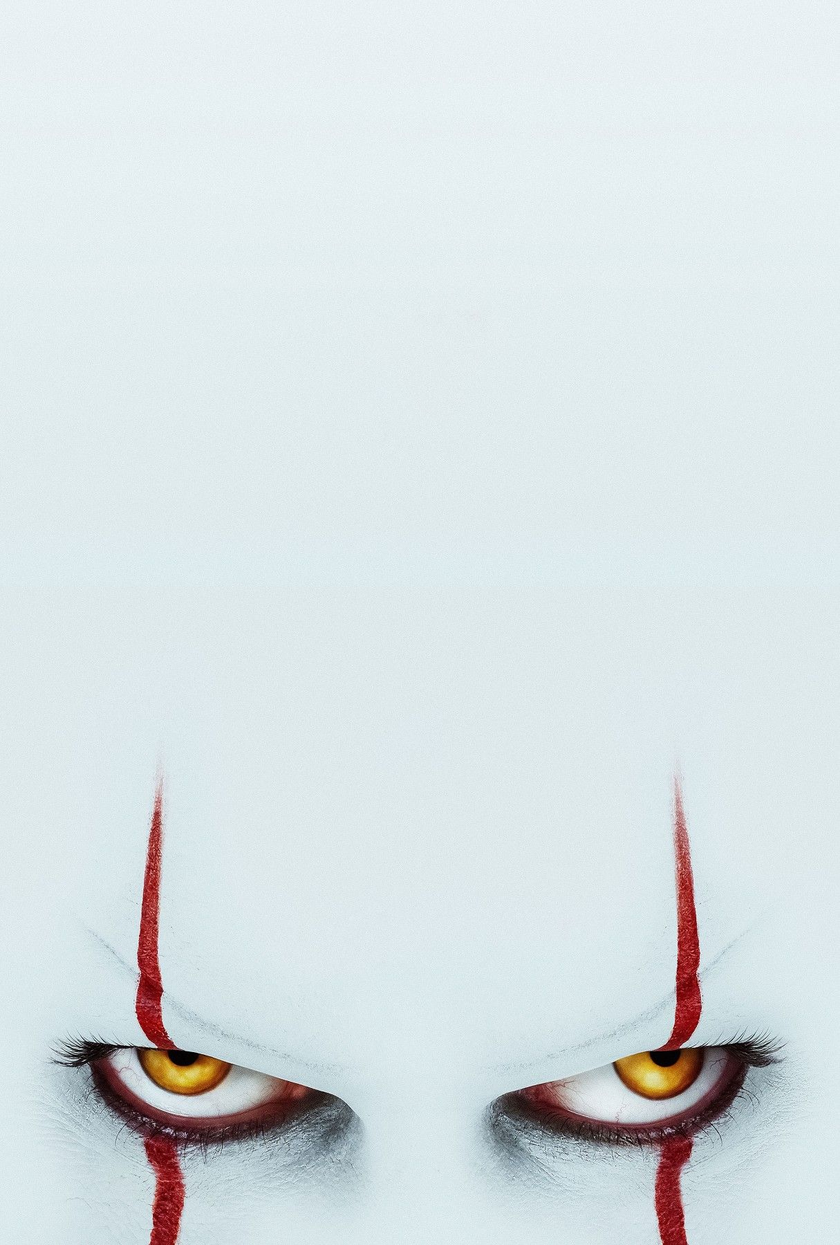 Pin by Eram Fathima on WALLPAPERS Wallpaper diy crafts