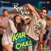 Getmp3songspk Link Download Bollywood English Mp3 Music Kapoor And Sons Top Ten Songs Songs