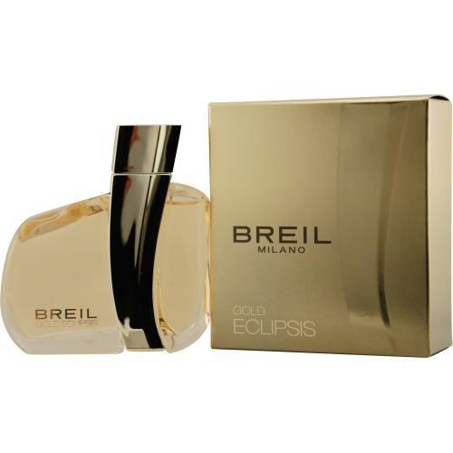 Fragranze per lei dalle note raffinate racchiuse in un flacone dalla forma elegante e sensuale.