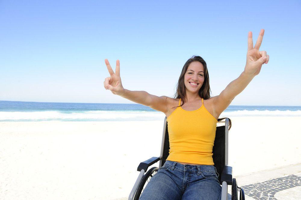 Useful Tips That Actually Work Wheelchair, Senior care