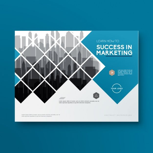 Molde do folheto do negcio business brochure brochure template more than a million free vectors psd photos and free icons exclusive freebies and all graphic resources that you need for your projects cheaphphosting Gallery