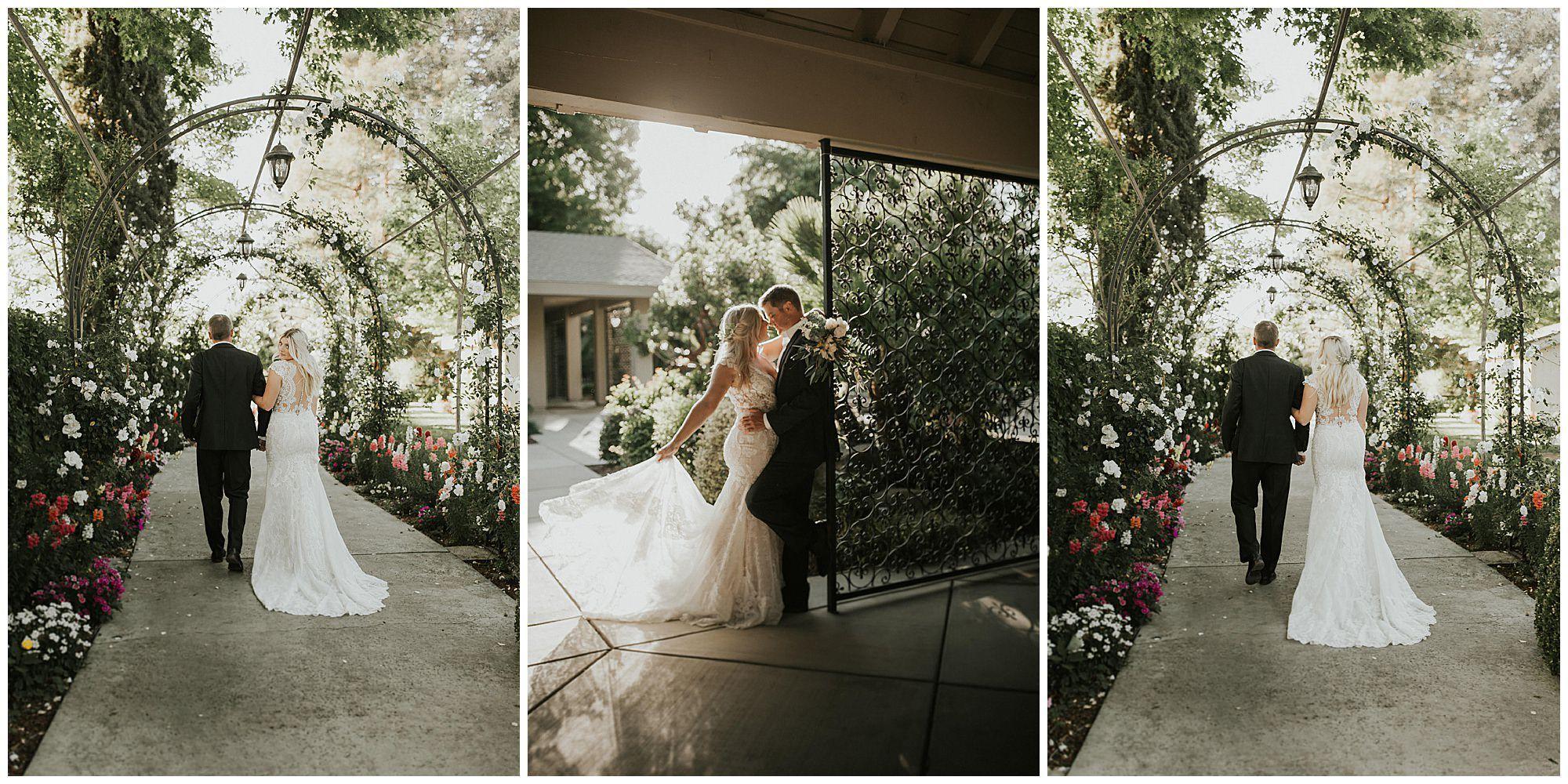 Wedding Dress Rental In Fresno Ca