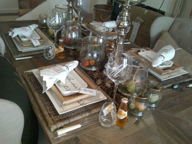 Rivièra Maison Breda | Riviera Maison eetkamer | Pinterest | Decorating