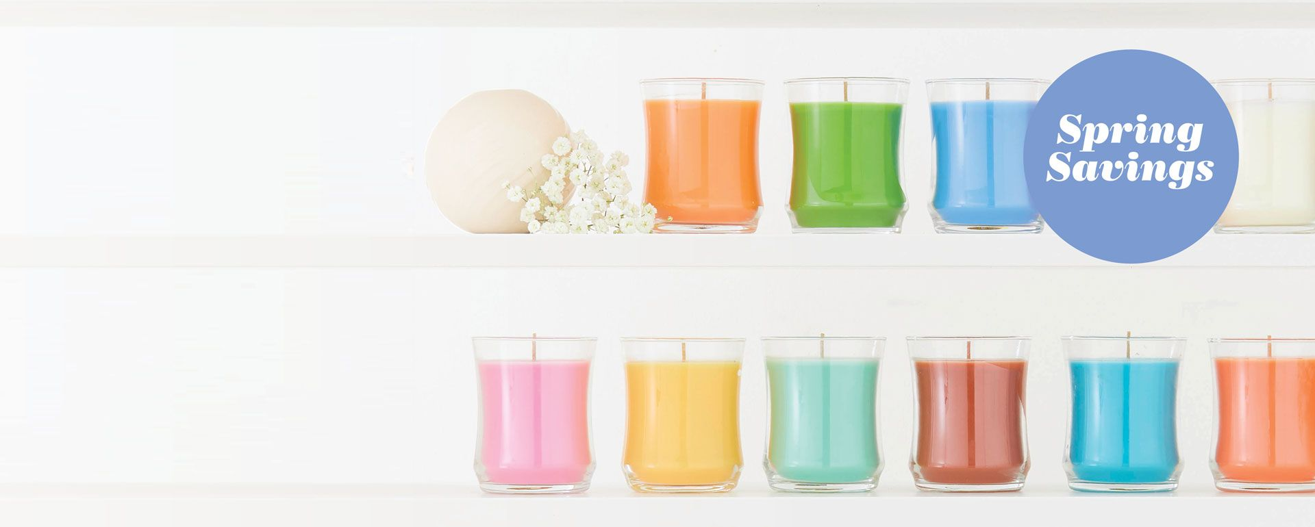 Partylite Uk Hello January New Year New Ideas Candles Home Fragrance Home Decor Homes Design Scented Candles Fragrance Cool Things To Buy Home Fragrance