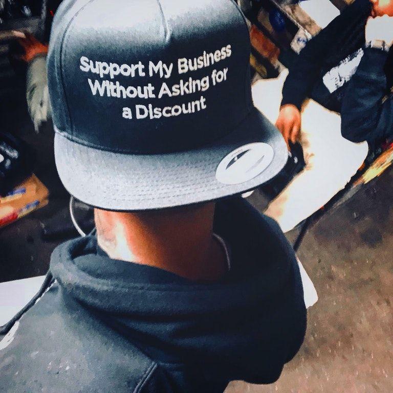 Anti choosingbeggars movement choosingbeggars fashion