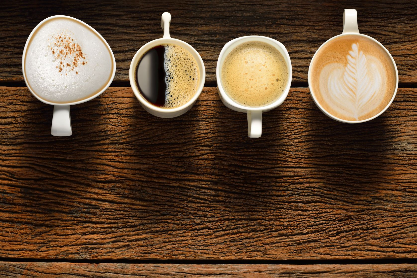 11 Processed Foods You Should Stop Buying Coffee health