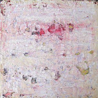 lindsay cowles art: July 2010