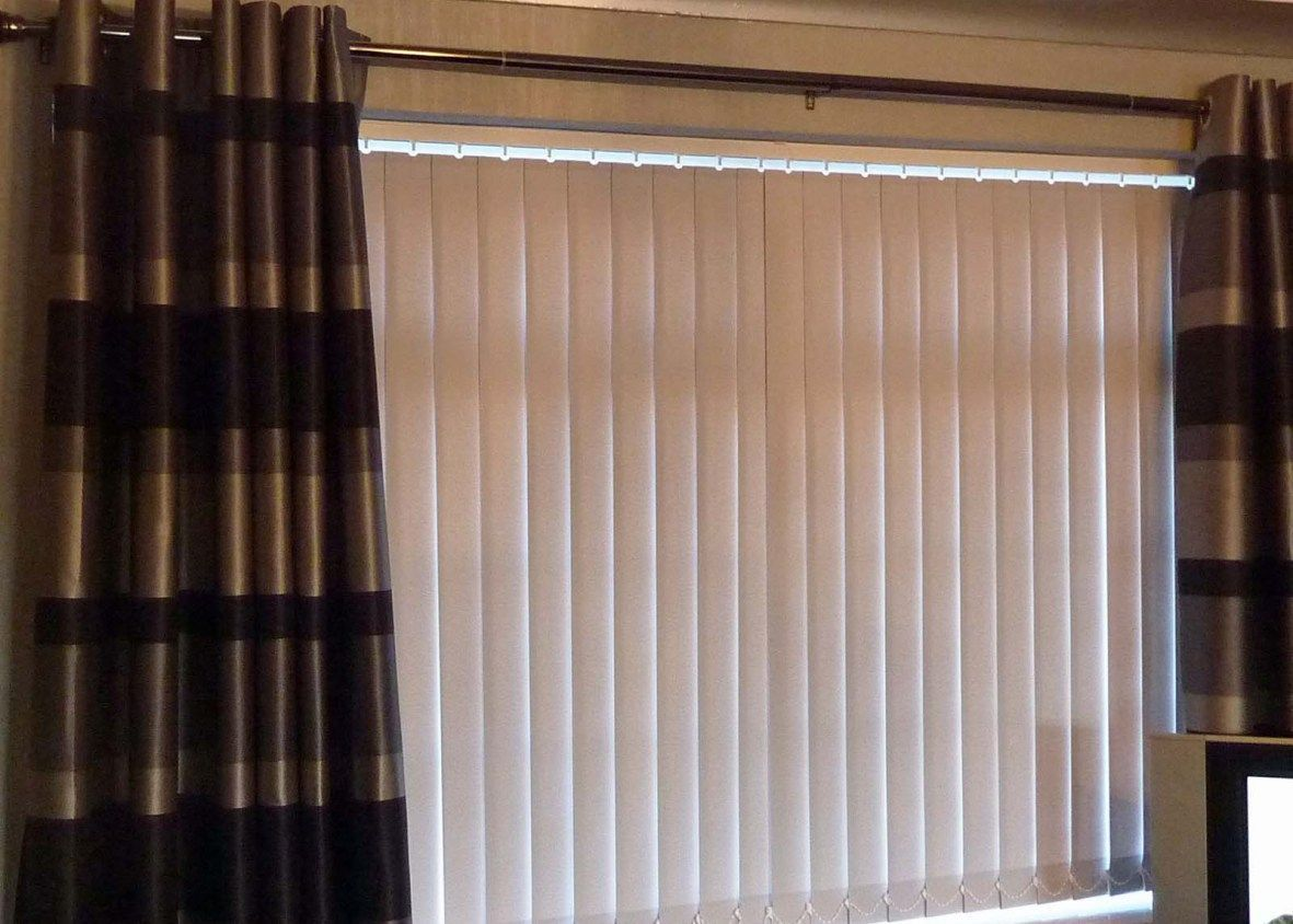 9 Simple And Crazy Tricks Blinds For Windows Grey Walls Apartment Patio Blinds Farmhouse Blinds Shades Kit Curtains With Blinds Sliding Curtains Blinds Design