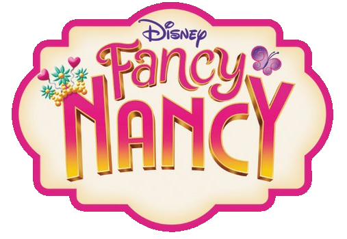 Episodes Fancy Nancy Fancy Nancy Clancy Fancy Nancy Party